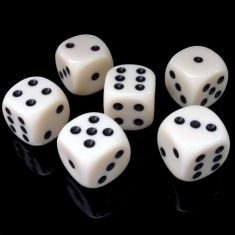 cube-six-gambling-play-lucky-dice-1